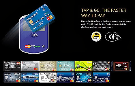 MASTERCARD PAYPASS CARD JUSTIN TIMBERLAKE PRICELESS EXPERIENCE AT NEW YORK THE 20 20 WORLD TOUR CONCERT Madison Square Garden luxury hotels restaurants PRIZE