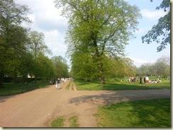 20130506_Kensington Gardens (Small)
