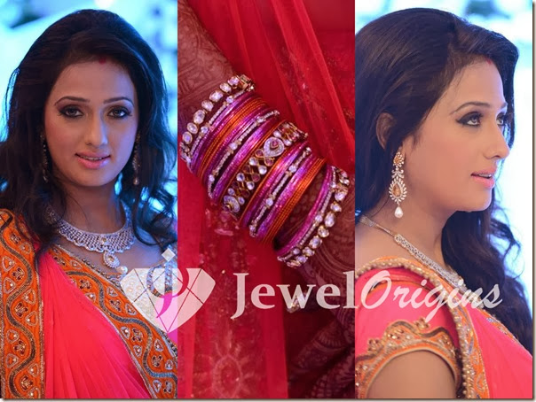 Brinda_Parekh_Wedding_Reception_Jewellery