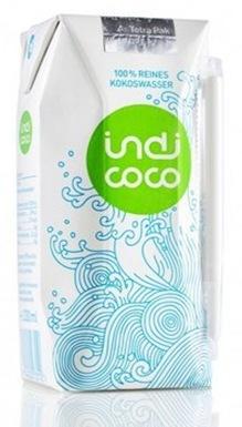 apa-de-cocos-330-ml~m_1834133