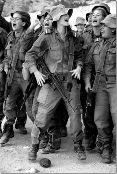 hot-israeli-soldier-36