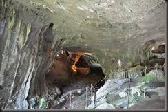 Saratik Zugarramurdira kontrabandisten bidea, 15 de Agosto de , 2013-  - 118