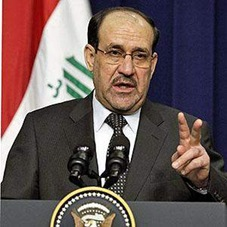 ap_Iraq_Maliki_300_file