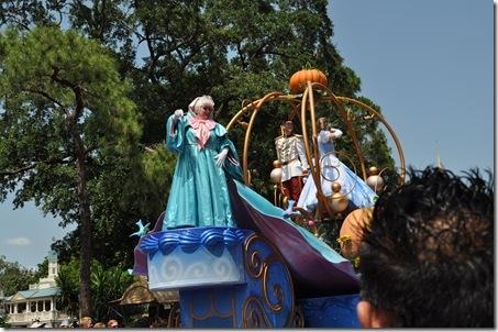06-04-11 Disney final 078