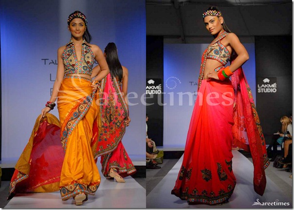 Nishika_Lulla_LFW_Winter_Festive_2011