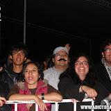 Público - Jumbo - Feria Tulancingo 2011