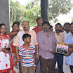 Idhu Oru Kadhal Puthumai Movie Launch Gallery 2012
