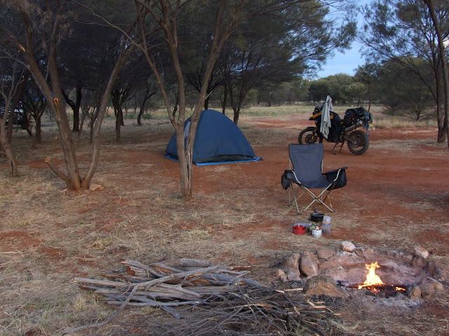 Camping_Gemtree_Plenty Hwy.JPG