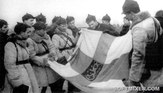 Red_Army_Finnish_flag_Winter_War