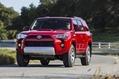 2014-Toyota-4Runner-11