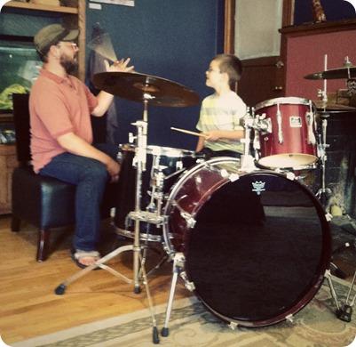 drums IMG_8737 copy