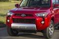 2014-Toyota-4Runner-15