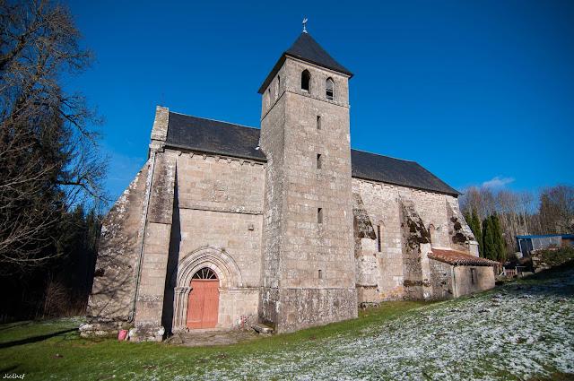 2012-12-01 Eglise Saint-Martial-003.jpg