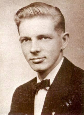 Grant's Missionary portrait, 1956  1_edited-1