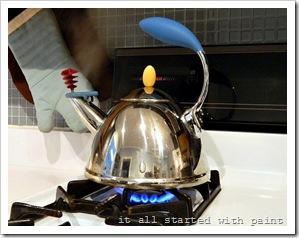 baking soda.water boil (2)