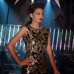 shinymen-Fashion-TV-VIP-Party-ShowCase-Gammarth (65).JPG