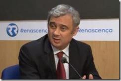 Silva Pereira Nov.2011