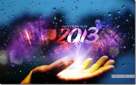 imagini pentru desktop 2013