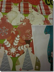 25 Nov Sarah W layout