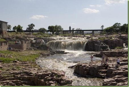 falls-park-just-beautiful