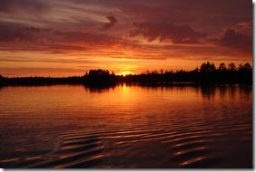 solnedgång (2)
