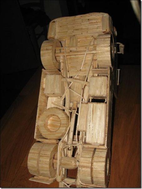 matchstick-vehicles-glue-11