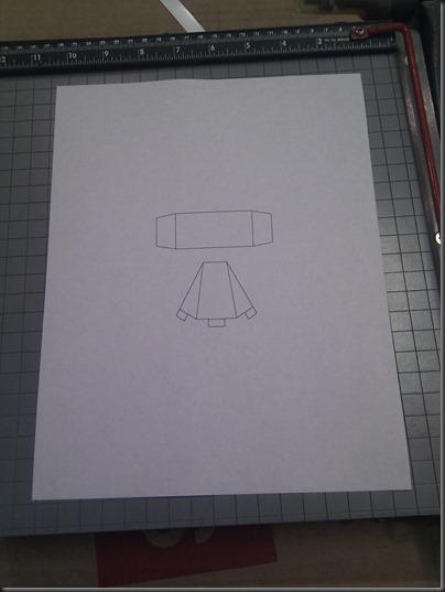 Antenna Design Whole Sheet