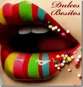 labios y besos (12)