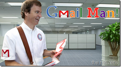 Gmail_man_campaign