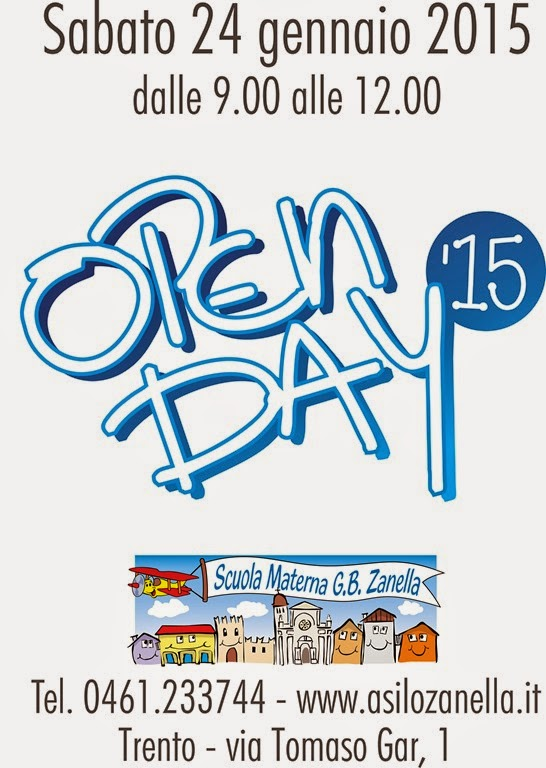 OpenDay 2015 formato A4.cdr