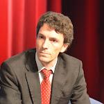 2011 09 16 VIIe Congrès Michel POURNY (487).JPG