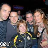 2013-05-17-skalariak-kluba-juantxo-mundo-loco-rude-band-moscou-76a