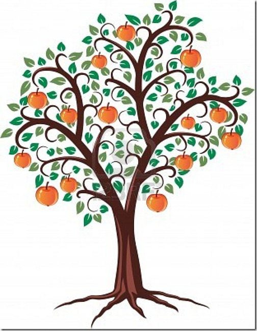 10898854-vector-design-of-apple-tree-with-fruits