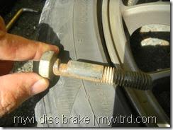 myvi-disk-brake-4
