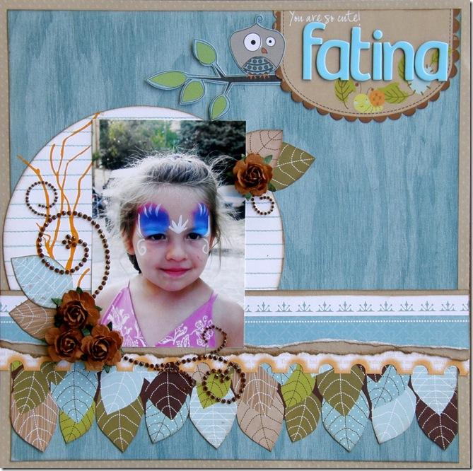 fatina_1