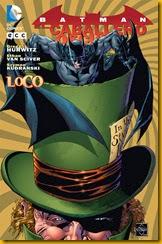 cubierta_batman_caballero_oscuro_loco.indd