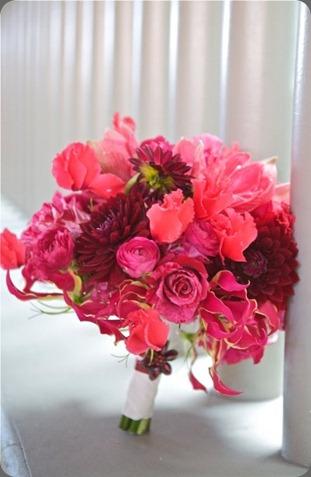 7329_178255613867_2653693_n  romance of flowers