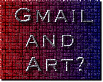 gmail-art-signature