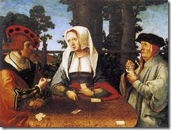 Card_Players_Lucas_van_Leyden,_1525.
