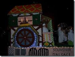 2011.12.11-021 souvenirs d'Alsace