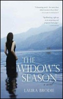 widows-season-laura-brodie-paperback-cover-art