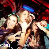 2015-02-07-bad-taste-party-moscou-torello-162.jpg