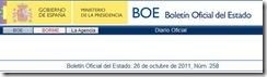 Texto del Real Decreto en BOE.