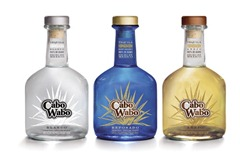 bartenders411-tequila-cabo-wabo
