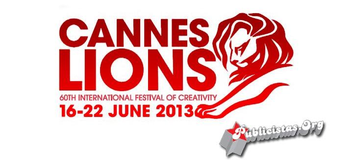 [cannes-lions-2013%255B4%255D.jpg]