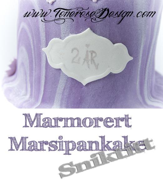 IMG_3536 marmorert marsipankake