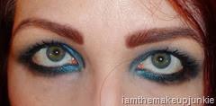 Kat Von D Spellbinding  Look 2_2