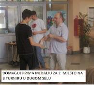 D69.jpg