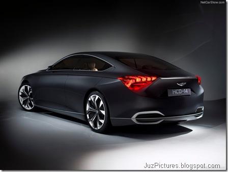 Hyundai-HCD-14_Genesis_Concept_2013_800x600_wallpaper_04