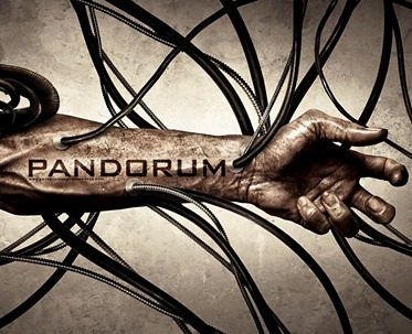 pandorum01
